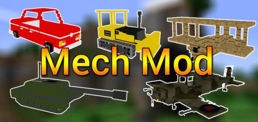 mechmod-520x245