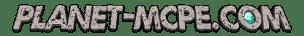 Планета Minecraft PE: моды, текстуры, карты и другое для 1.3, 1.2, 1.1, 1.0