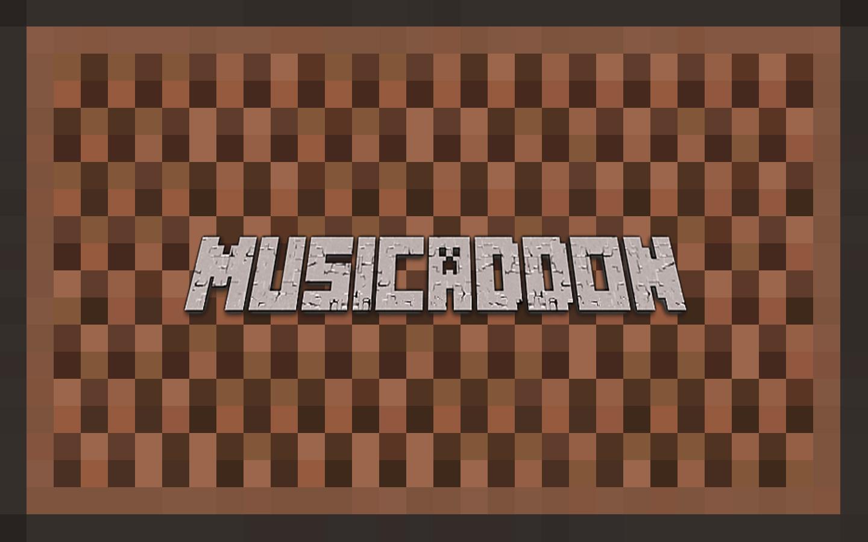 minecraft_jukebox_wallpaper_by_lynchmob10_09-d3k3haw