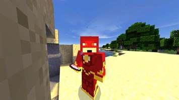 flash-mod-screenshoot-3