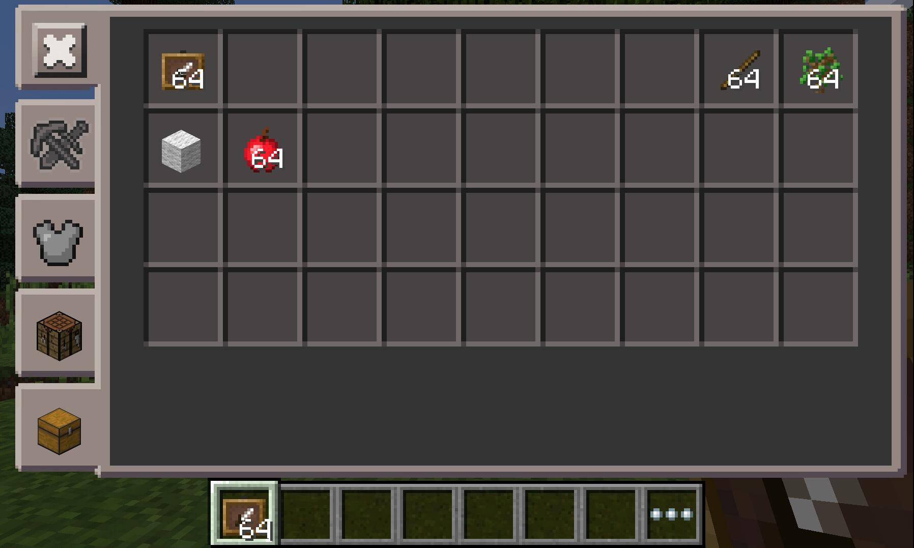 Как сделать в minecraft ник цветным