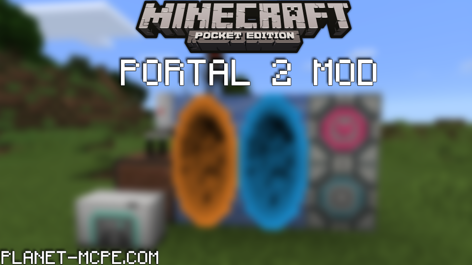 Minecraft - Pocket Edition 0.13.0 для IOS и Android » Всё ...