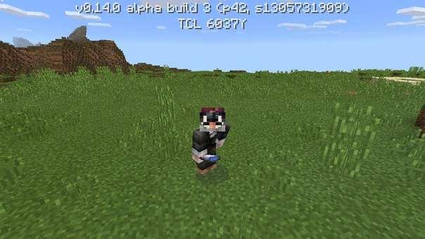 Скачать карту Гравити Фолс для Minecraft 0.15.0