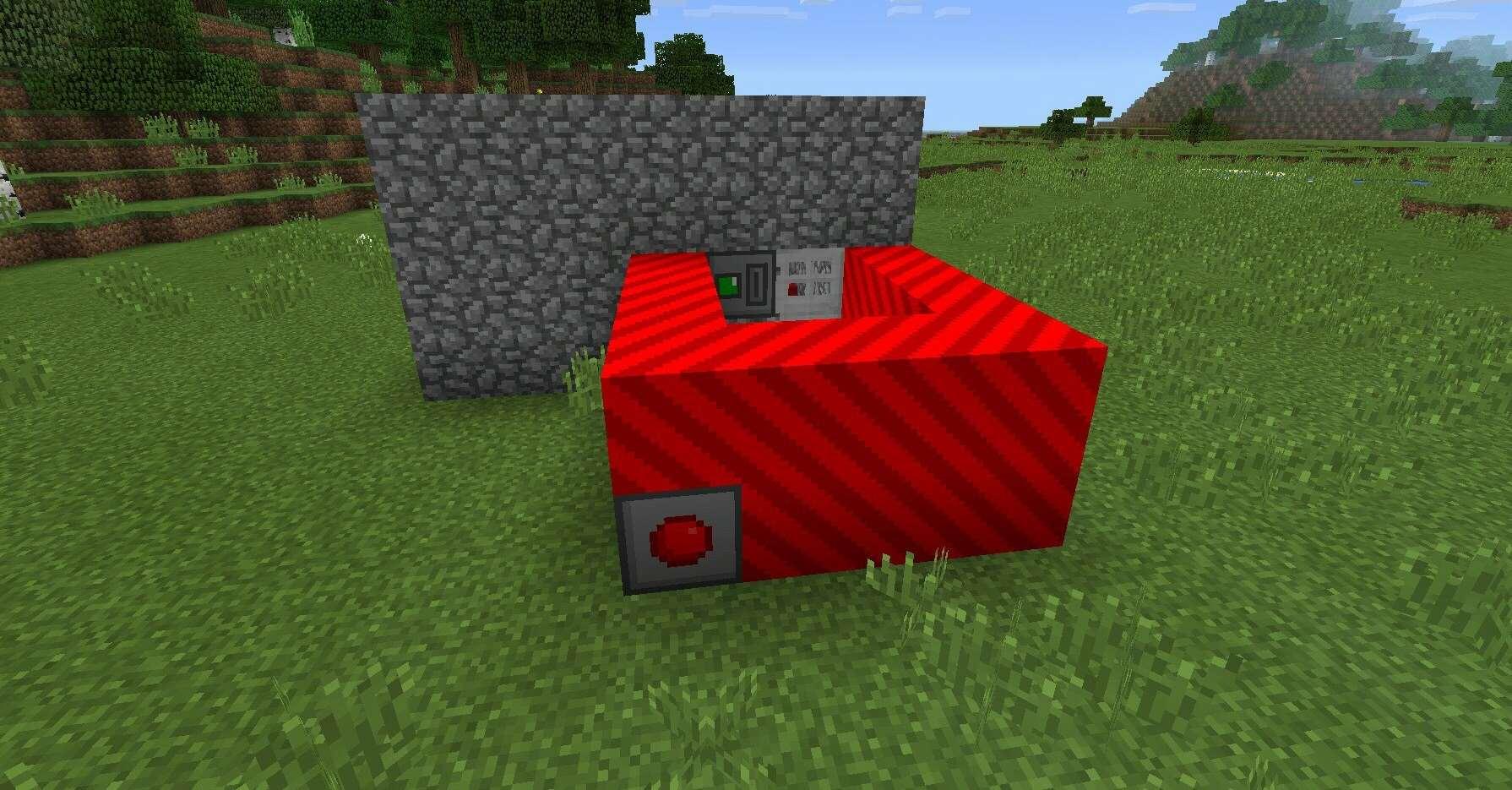 Скачать Майнкрафт 0.14.2 на Андроид | Minecraft PE