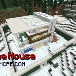 Скачать Карту Механический дом