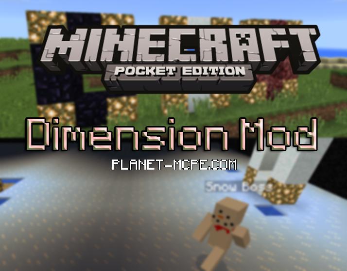 Скачать карты на minecraft pocket edition версия 0 14 0