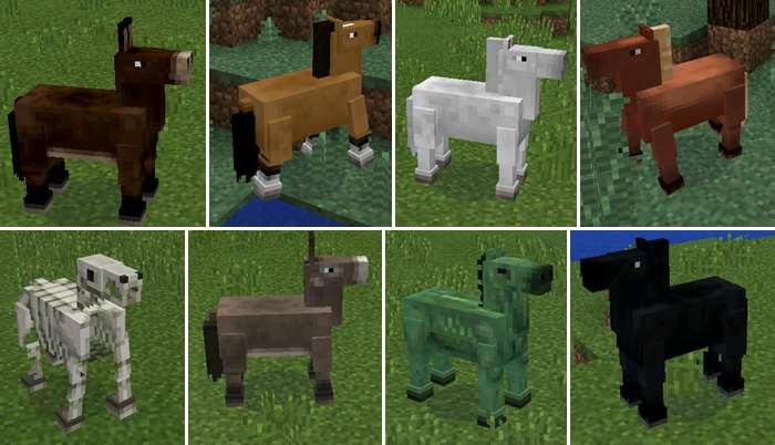 horses-mod-2