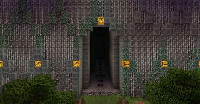 maze-runner-1