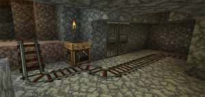 ad-reforged-6