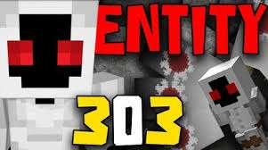 entity 303