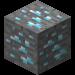 75px-diamond_ore