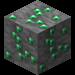 75px-emerald_ore
