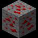 75px-redstone_ore