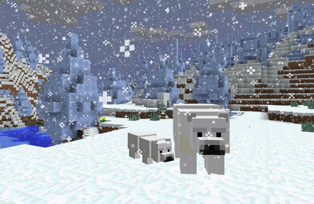 Minecraft Выполняется Вход Бесконечно