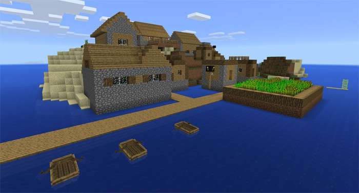 island-village-seed-1