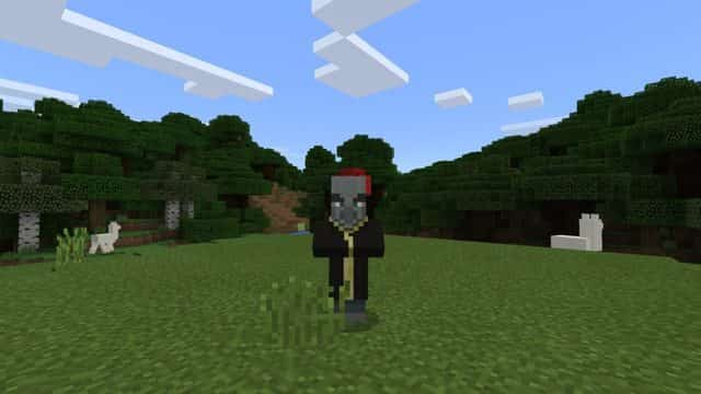 minecraft pe 1.1 0.1 apk download
