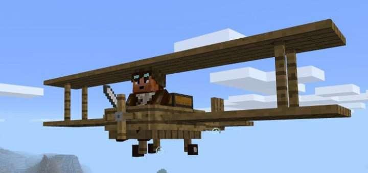 wooden-plane-1-720x340