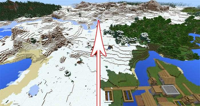 double-snow-village-10