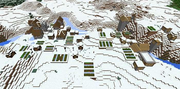 double-snow-village-8