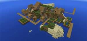 island-village-seed-3