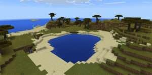 savannah-island-1