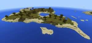 savannah-island-3