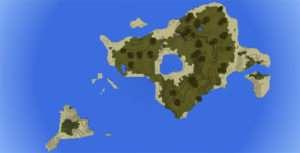 savannah-island-4