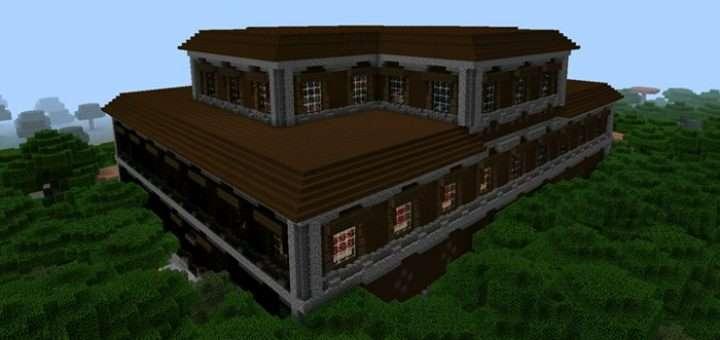 far-away-woodland-mansion-2-720x340