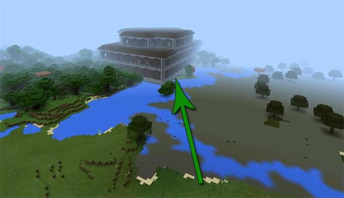 far-away-woodland-mansion-3