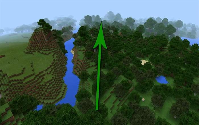 far-away-woodland-mansion-5