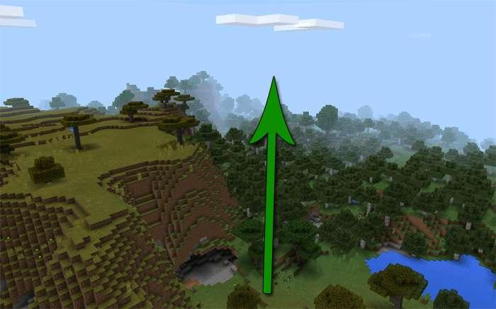 far-away-woodland-mansion-6