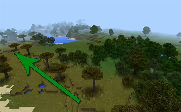 far-away-woodland-mansion-7
