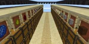 redstone-crafter-world-4