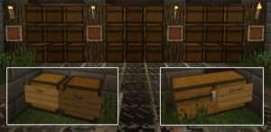 redstone-crafter-world-7