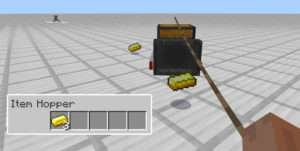 redstone-machines-2-1
