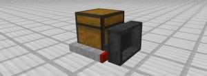 redstone-machines-2-2