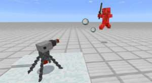 redstone-machines-2-3