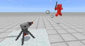 redstone-machines-2-3