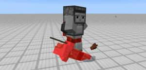 redstone-mechanic-3