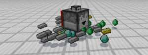 redstone-mechanic-4-1