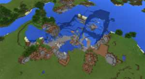 witherstorm-1