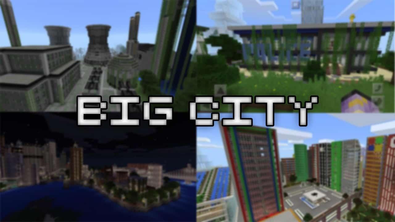 Майнкрафт карта город играть онлайн игры казино вулкан главная