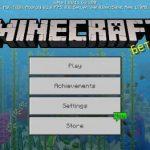 Photo-Minecraft-PE-1-8-0-11