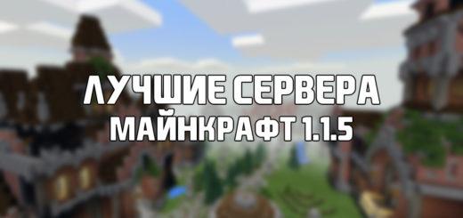 Photo-2-servera-minecraft-1-1-5
