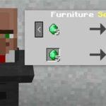 Скачать Моды для Minecraft PE 1.2.20.2