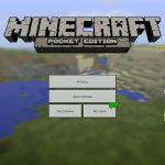 Скачать Minecraft PE 1.0.2 На андроид