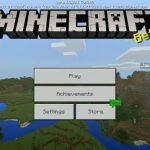 Photo-Minecraft-PE-1-2-20-1
