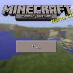 Fhoto-Minecraft-PE-0-9-0
