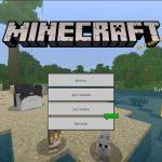 Скачать Minecraft PE 1.11 Бесплатно на Андроид