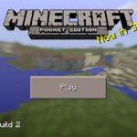 Fhoto-MinecraftPE-0-8-0